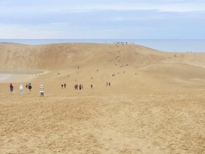 tottori dune2.jpg