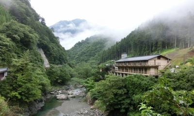 shikoku falls inn.jpg