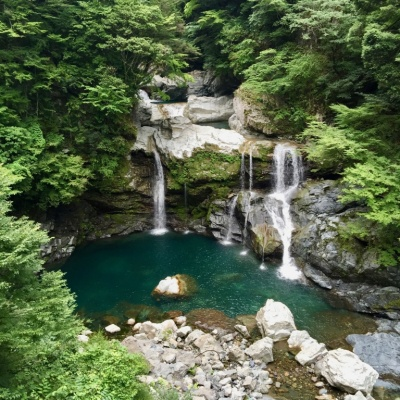 shikoku falls view.jpg