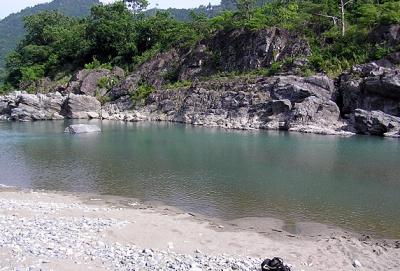 11 yoshino.river.01.jpg