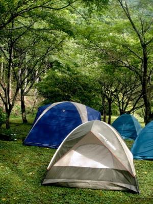 04 yoshino tents.jpg