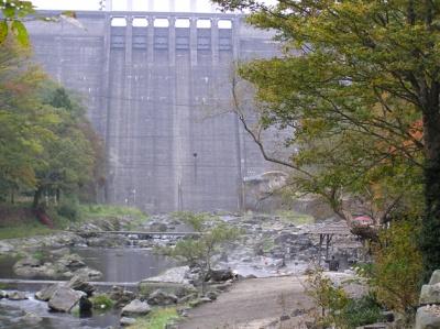 okayama dam.jpg