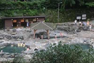 okayama hotspring view.jpg
