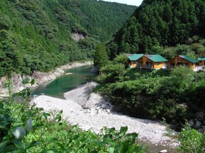 wakayama mountains cabins.jpg