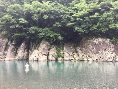 wakayama mountains calm.jpg