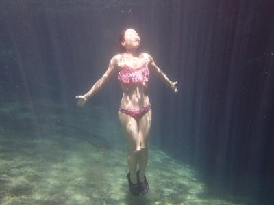 shikoku falls underwater.jpg