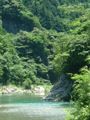 wakayama mountains calm4.jpg