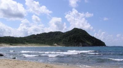 kyoto beach1.jpg