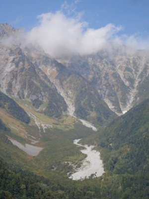 japan alps1.jpg