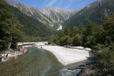 japan alps4.jpg