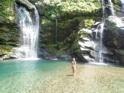 shikoku falls front.jpg