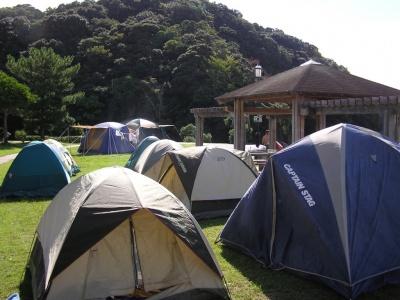shikoku beach camp.jpg