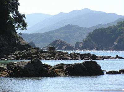 shikoku beach rocks.jpg