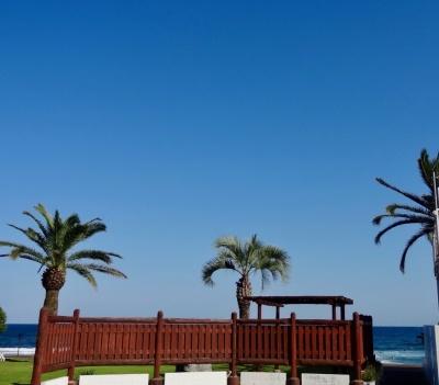 shikoku beach sky.jpg