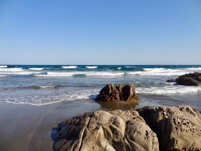 shikoku beach2.jpg