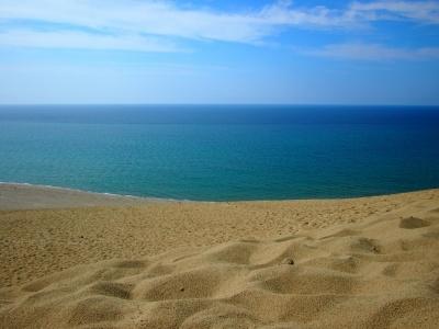 tottori dune.jpg
