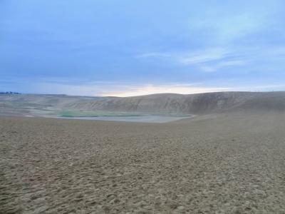 tottori dune1.jpg
