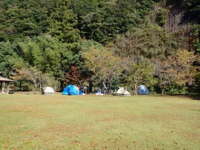 wakayama hot river camp.jpg