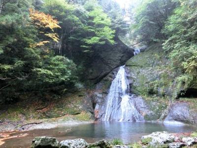 wakayama hot river falls.jpg