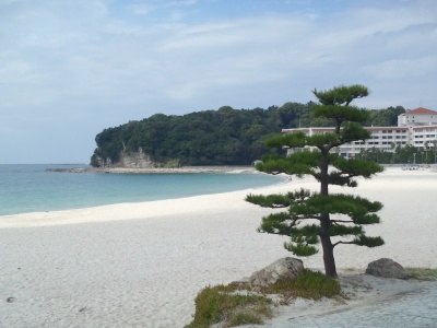 wakayama seaside3.jpg